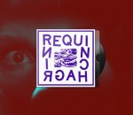 Requin Chagrin - Requin Chagrin