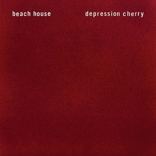 Beach House - Depression Cherry