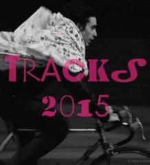 Top Tracks 2015