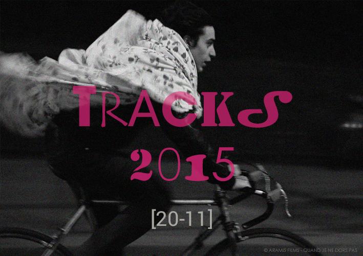 tracks2015b