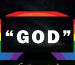 """[TRACK] Bon Iver - 33 """"GOD"""""""