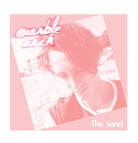 [TRACK] Marble Arch - The sand