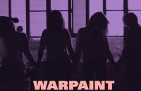 [TRACK] Warpaint - New Song