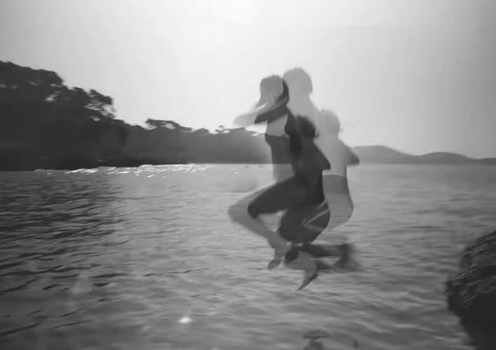[CLIP] Skyers - Kristin