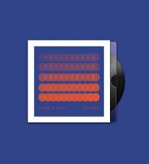 Ben Kerber - L'ombre de l'objet EP