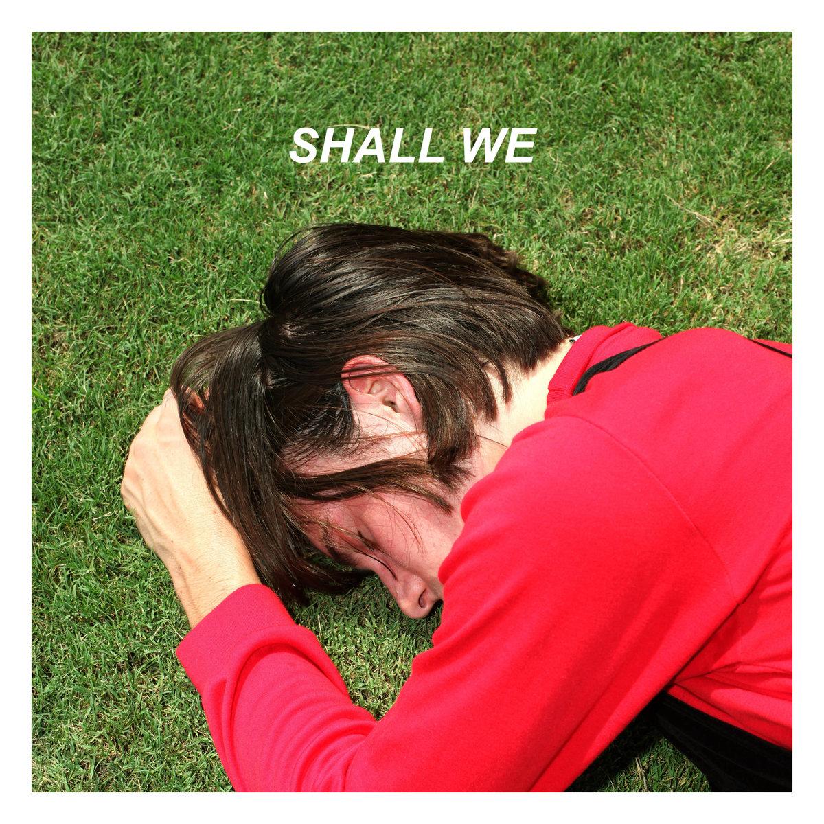 Goth Babe - Shall We