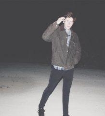 [TRACK] Noah Kittinger - Away From The Noise