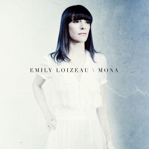 Emily Loizeau - Mona