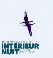 [VIDEO] Marvin Jouno - Intérieur Nuit