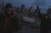 [CLIP] Beach Fossils – Down The Line