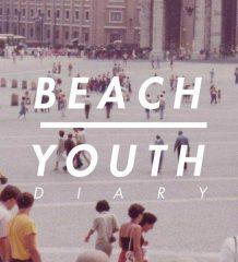 [TRACK] Beach Youth - Diary