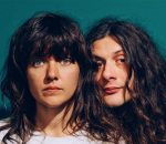 [CLIP] Courtney Barnett & Kurt Vile - Over Everything
