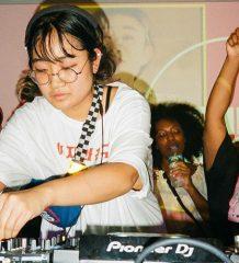[LIVE] Yaeji Boiler Room New York DJ Set