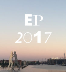 Top EP 2017