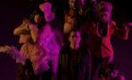 [CLIP] Bagarre - Danser seul (ne suffit pas)