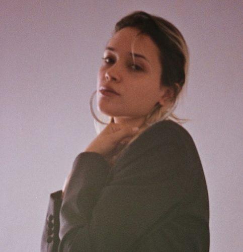 [TRACK] Lolo Zouaï - Brooklyn Love