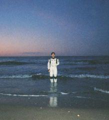 [CLIP] Muddy Monk - Ocean