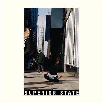 Rendez Vous - Superior State