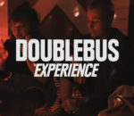 [VIDEO] Odezenne : Doublebus
