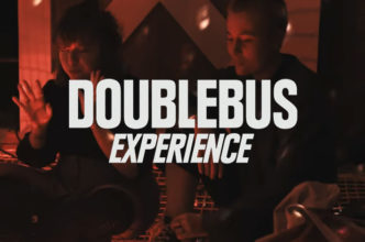 [VIDEO] Odezenne : Doublebus