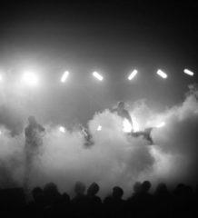 [LIVE] KOMPROMAT @ Péripate - 11/1/2019