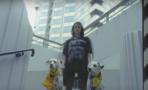 [CLIP] Lolo Zouaï - Moi + Look at Us