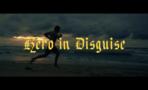 [CLIP] Pablo Alfaya - Hero In Disguise