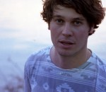Washed Out : Within and Without