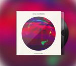 Still Corners : Creatures of an hour