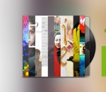 Playlist 6 : Octobre 2011