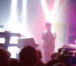 Vus sur scène : Neon Indian, Pure X, Summer Camp
