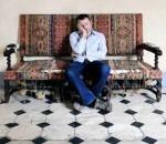 Contribuez au prochain double album de Bertrand Betsch