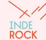 Inde Rock Festival : 16 17 et 18 février à Tours