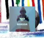 Bedroom : cousin de Youth Lagoon