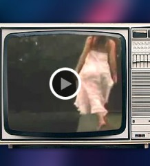 Clips : Lana Del Rey, Lou Doillon, The Rapture, Youth Lagoon
