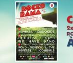 Concours Rockorama