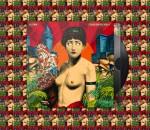 La Femme - Psycho Tropical Berlin