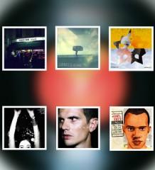 Prix du premier album France Inter / Télérama