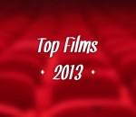 Top Films 2013