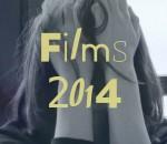 Top Films 2014