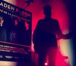 [LIVE] Baden Baden @ Café de la Danse, 25/03/2015