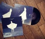 [CONCOURS] Gagnez 3 vinyles de Nicolas Comment - L'ange du Bizarre