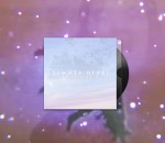 Summer Heart - Thinkin of U EP