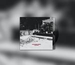 The Radio Dept. - Occupied EP