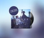 [CONCOURS] Gagnez le vinyle F.L.A.R.E.S. de Boreal Wood
