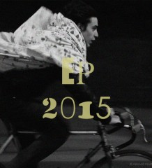 Top EP 2015