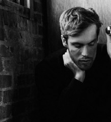 [TRACK] Wild Nothing - Life of Pause