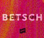 Mostla Betsch Tape by La Souterraine