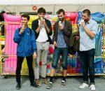 Beach Youth - Singles EP