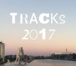 Top Tracks 2017